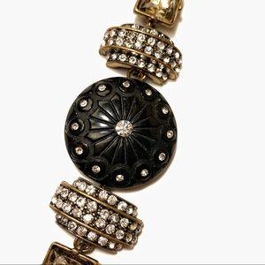 Anthropologie Vintage Bracelet